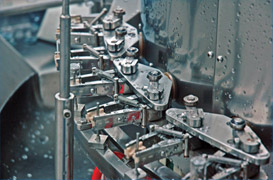 products_machinery